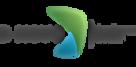 bnovo-logo.png