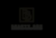 Beauty Box Logo.png