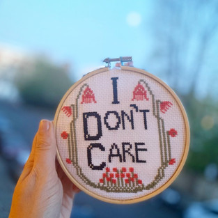 I Don't Care Insta.jpg