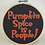 Thumbnail: Pumpkin Spice Is People! Cross Stitch Pattern