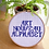 Thumbnail: Art Nouveau Alphabet Cross Stitch Kit