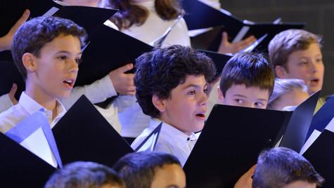 Messe de Valentin Villard