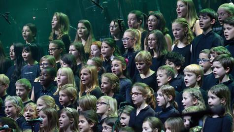 Symphoniquement Gaëtan