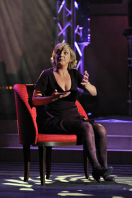 Brigitte Rosset