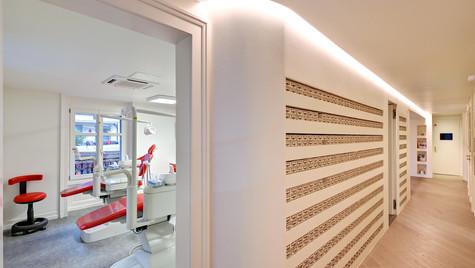 Clinique Epars Orthodontie