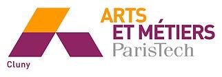 GaSole Cluny est une association étudiante des Arts Et Métiers ParisTech de Cluny