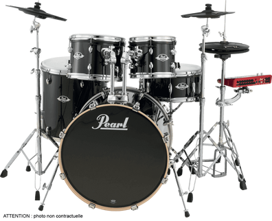 kisspng-electronic drum-kit.png