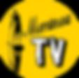 MORÁNEA TV