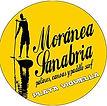 MoraneaSanabria