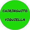 Chiringuito Viquiella