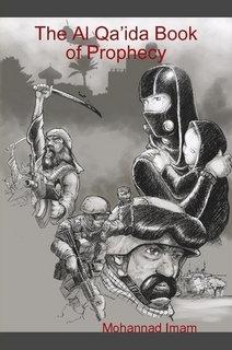 The Al Qa'ida Book of Prophecy