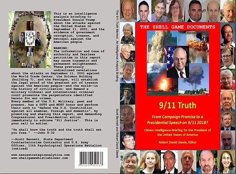 shell games 911 truth memos.jpg