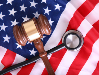 Affordable Care Act 2016: Outlook