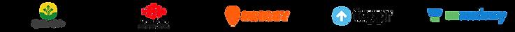 logo_3@2x.png