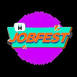 JobFest.png