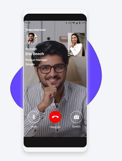video-interview-phone_ues.jpg