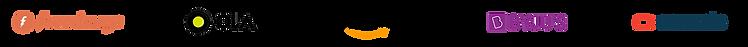 logo-1@2x.png