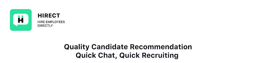 Email candidates_1.1@2x.jpg