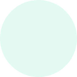 Oval_edited.png
