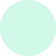 Oval%2520Copy_edited_edited.png