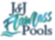 JJ Flawless Pools.jpg