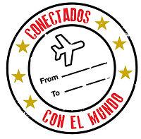 Logo_Conectados_BajaDef.jpg
