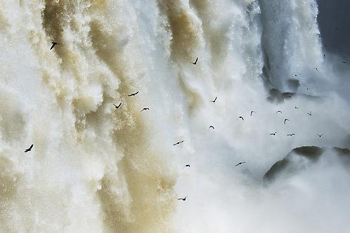 Cataratas del Iguazú Opción 4*