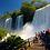 Thumbnail: Cataratas del Iguazú Opción 3*