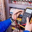 חברה להנדסת חשמל