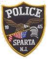 SpartaPD.jpg