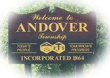 andovertownshipsign.jpg