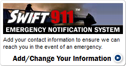 swift911.png