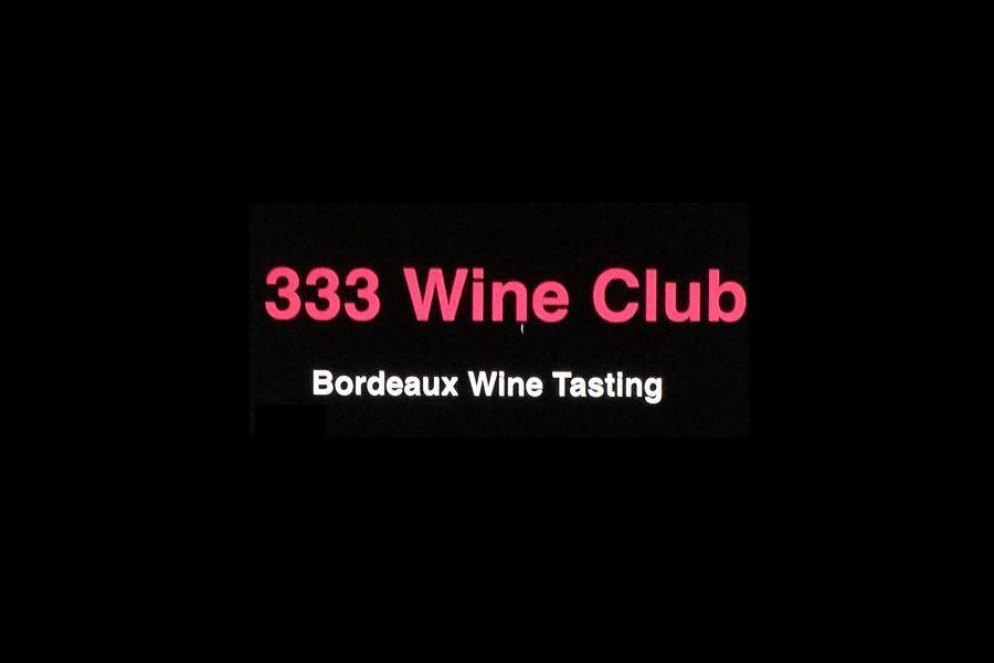 333-Wine-Club-13