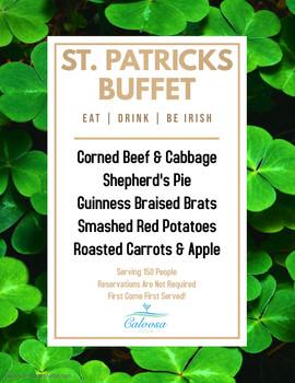 St patricks day menu.jpg