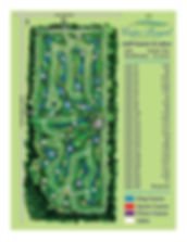 SWM_Cape Royal Lakes_Golf_Course Map_sm.