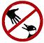 aviod wildlife feeding.png