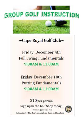 Dec golf clinics.png