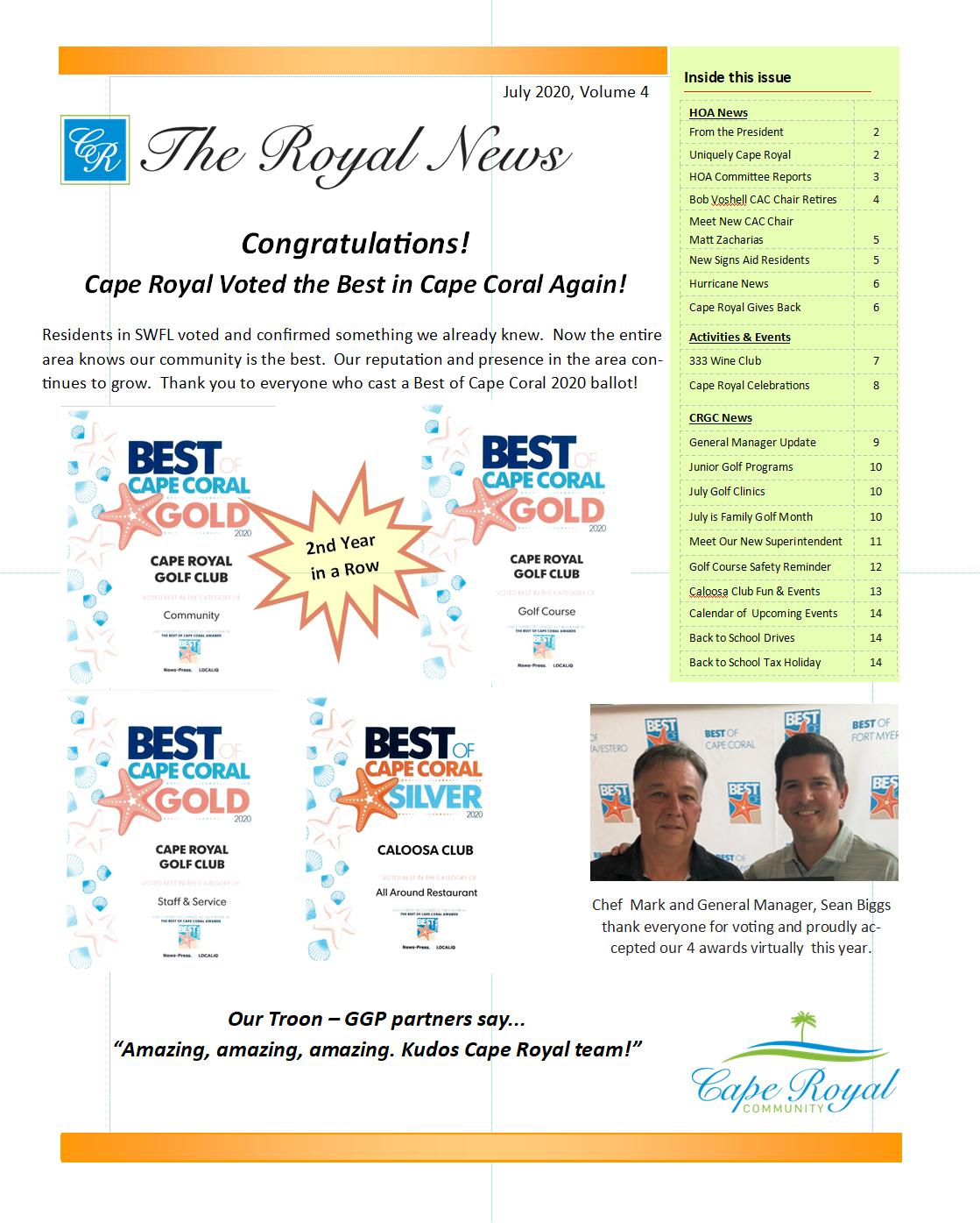 CR-Newsletter-Vol4-July-2020