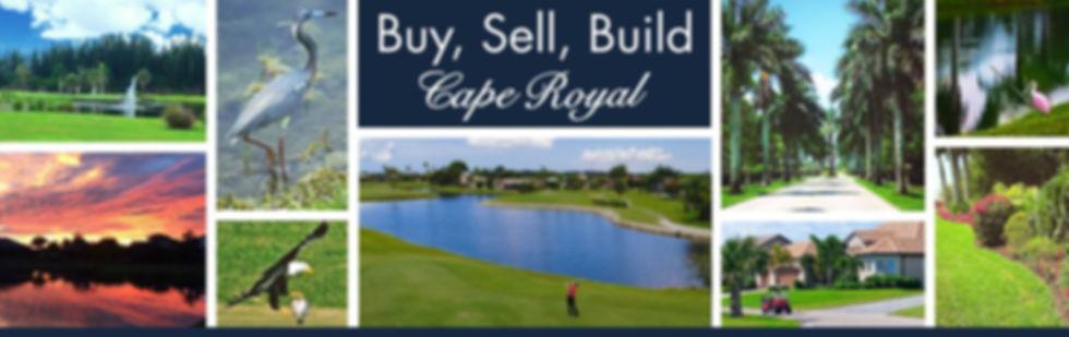 HeaderImg-BuySell.jpg