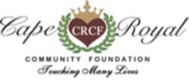 CRCF logo.png