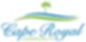 CR-Logo-Community-sm.png