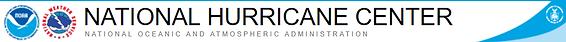 NHC-logo.png