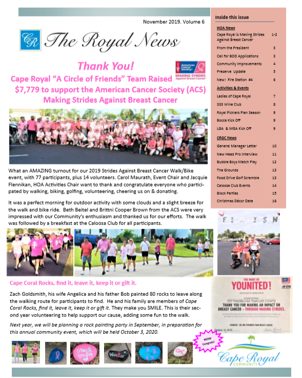 Nov_2019_Newsletter_final