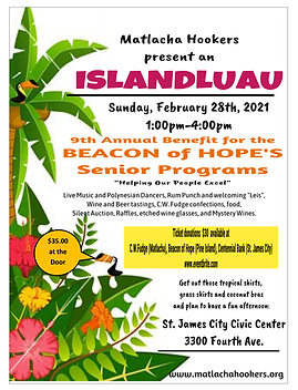 Island Luau 02.28.2020.png