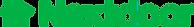 NextdoorLogo_maingreen.png