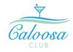 Caloosa Club Logo.png