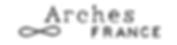 filigrane-arches-standard-aquarelle.png