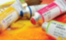 422522_10150585896422777_55986812_n.jpg