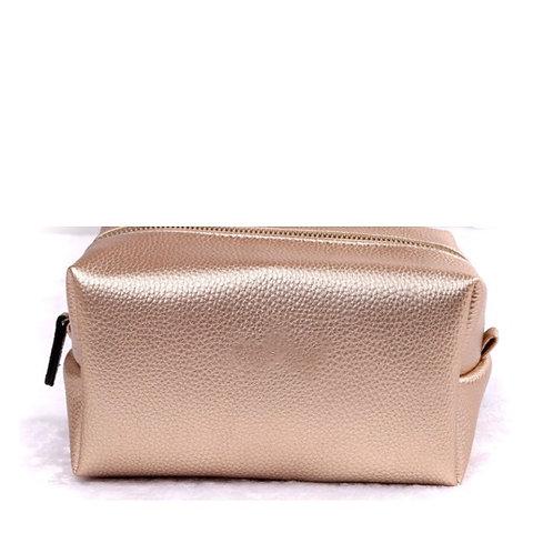Nyelle Essential Makeup Bag