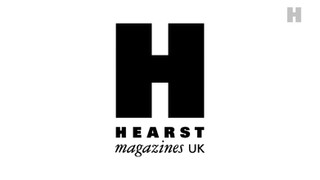 Heart Magazine